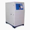BAUER HIGH-PRESSURE AIR COMPRESSOR SYSTEMS