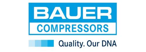 bauer-compressors