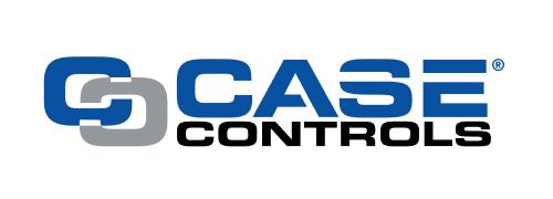 case-controls