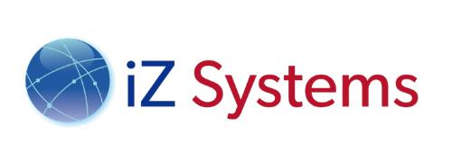 iz-systems