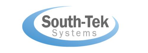 south-tek