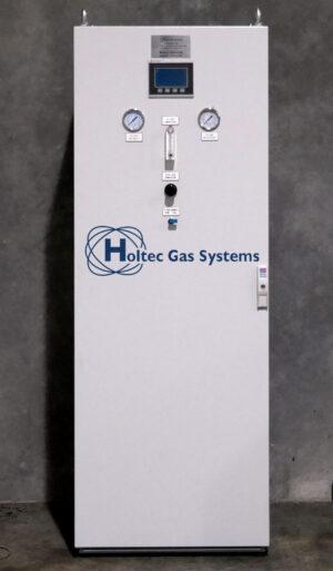 Spirit Series - Holtec Nitrogen Generator